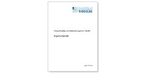 startseite-tideelbe-II
